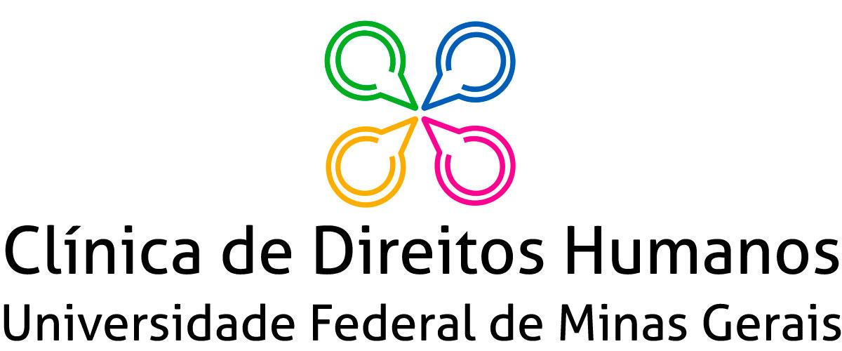 Clínica de Direitos Humanos da UFMG